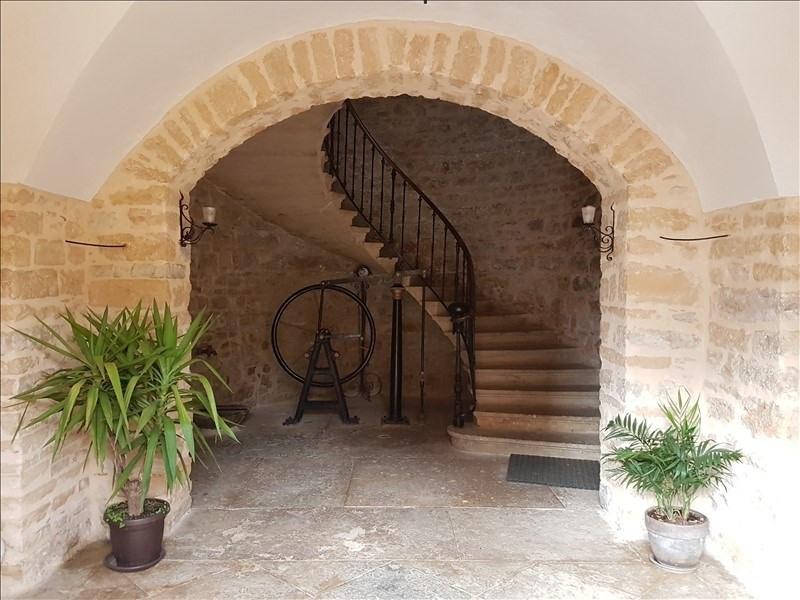 Vente maison / villa Theize 465000€ - Photo 3