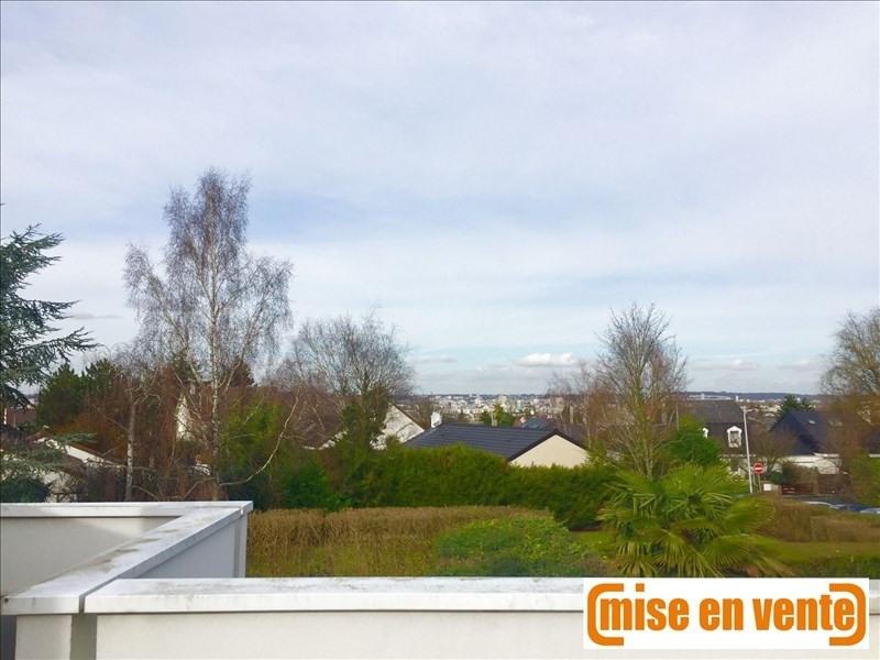 Sale house / villa Bry sur marne 508000€ - Picture 8