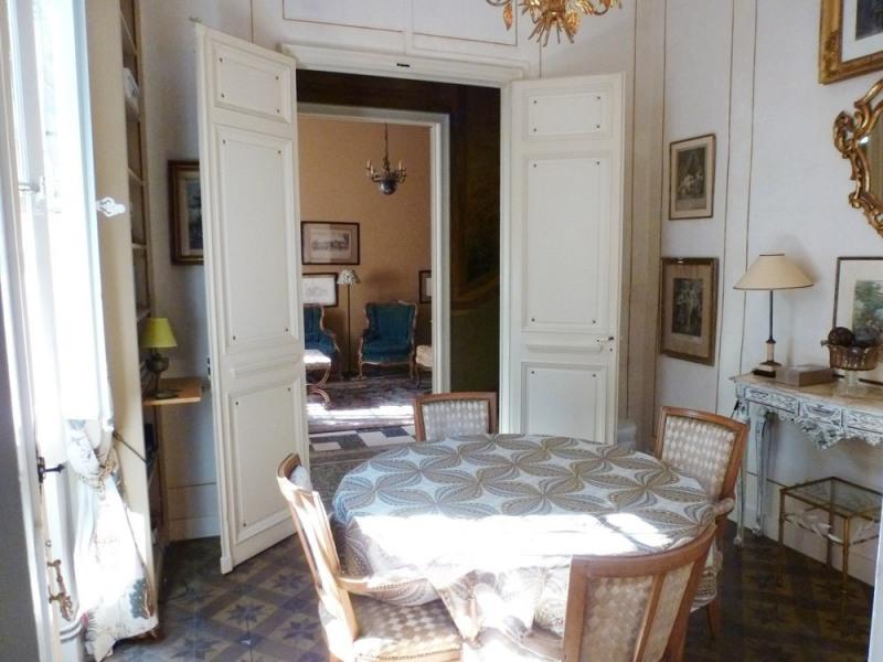 Vente maison / villa Avignon 275000€ - Photo 2