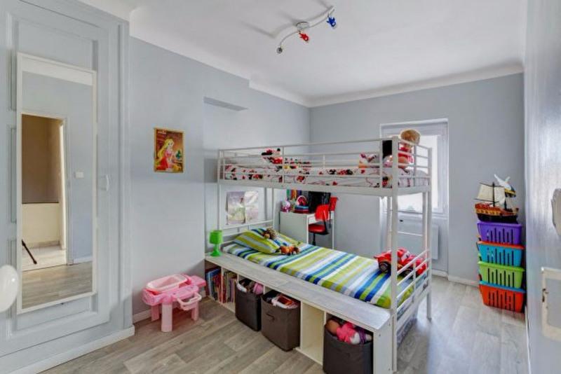 Sale house / villa La crau 209600€ - Picture 9