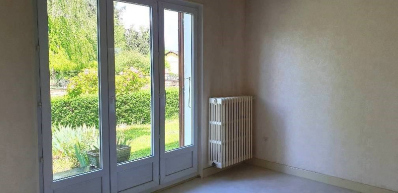 Vente maison / villa Cuisery 127 200€ - Photo 7