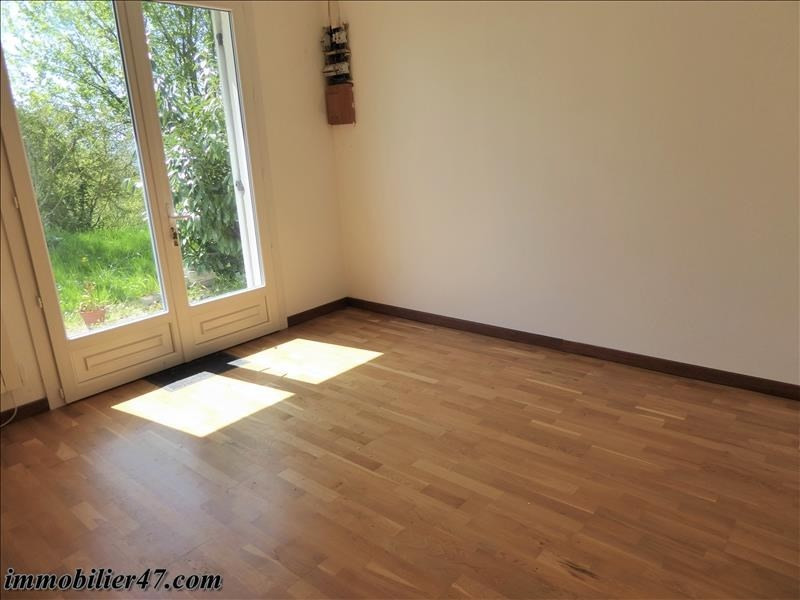 Sale house / villa St hilaire de lusignan 195000€ - Picture 11