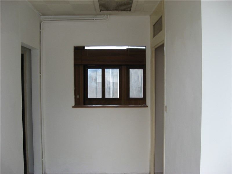 Investment property apartment Grenoble 70000€ - Picture 5
