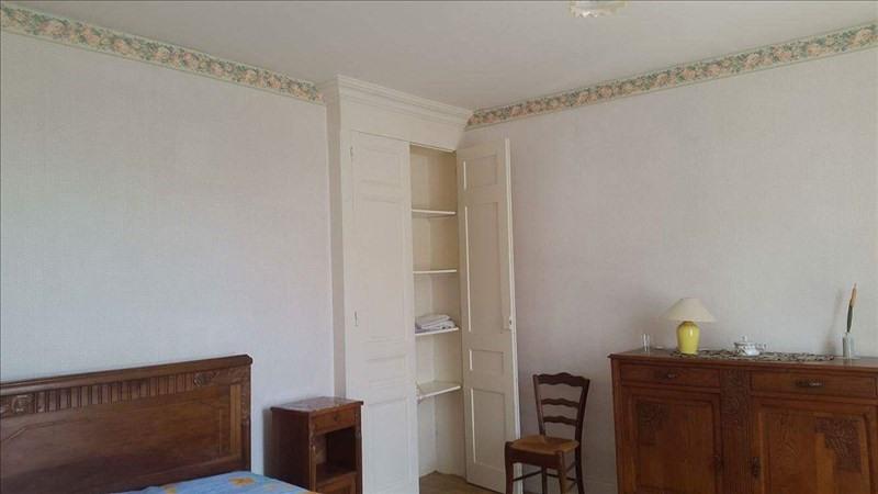 Sale house / villa St alban les eaux 115000€ - Picture 5