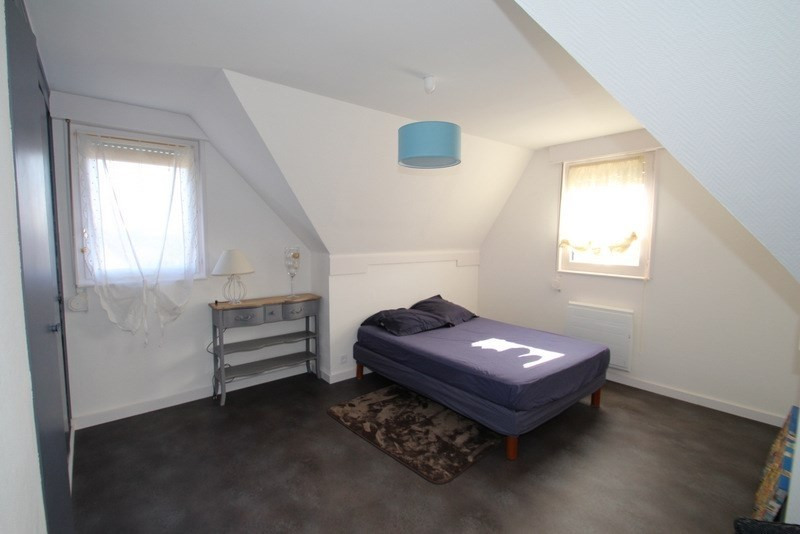 Vente maison / villa St omer 342000€ - Photo 8