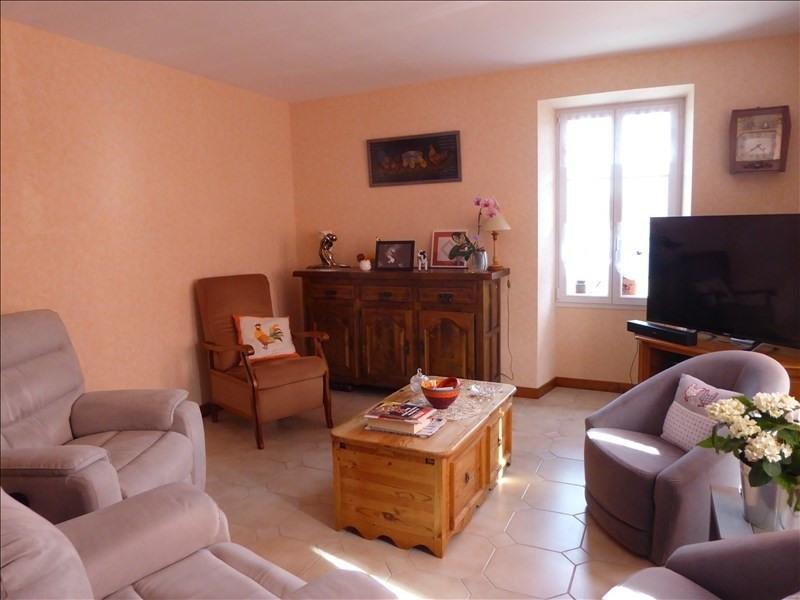 Vente maison / villa Moens 850000€ - Photo 2
