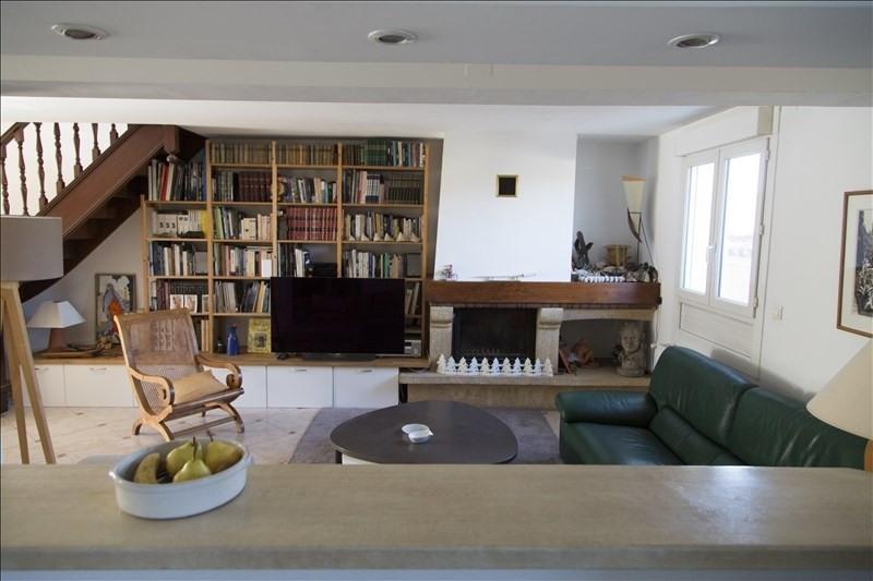 Vente maison / villa Morieres les avignon 410000€ - Photo 5