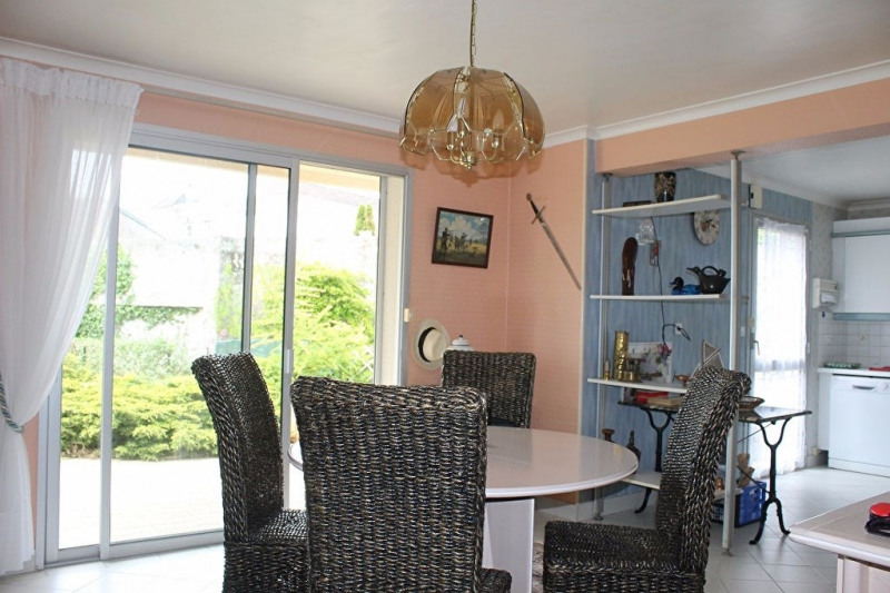 Sale apartment La baule-escoublac 252 000€ - Picture 3