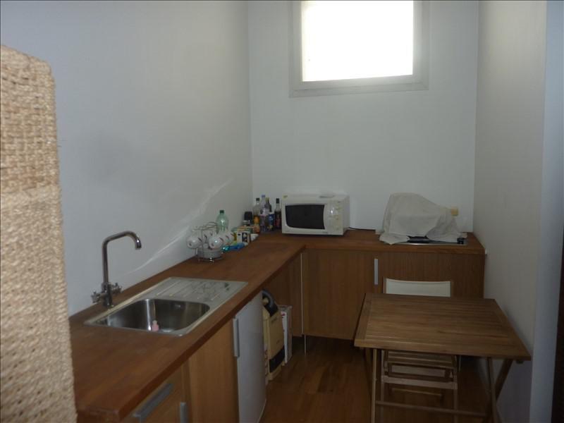Vente appartement Marseille 8ème 168000€ - Photo 2