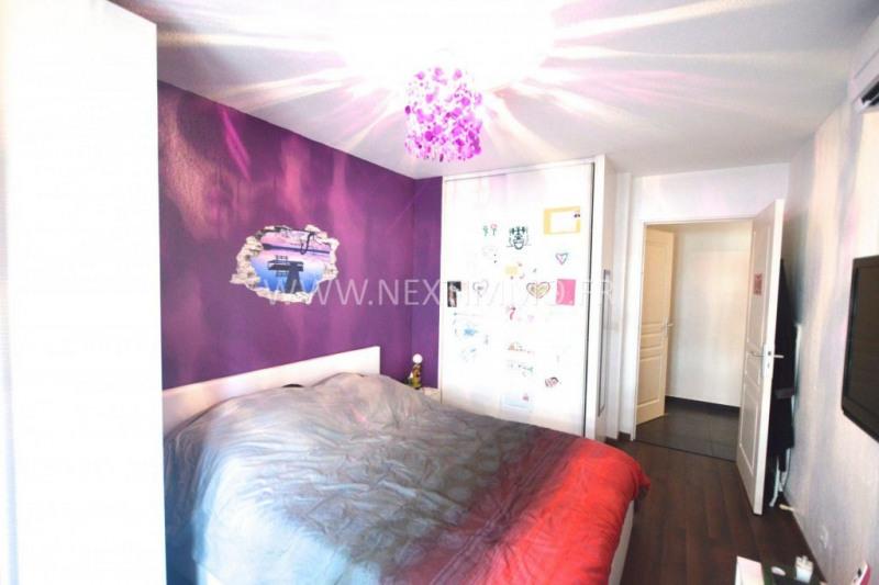 Vendita appartamento Menton 445000€ - Fotografia 8