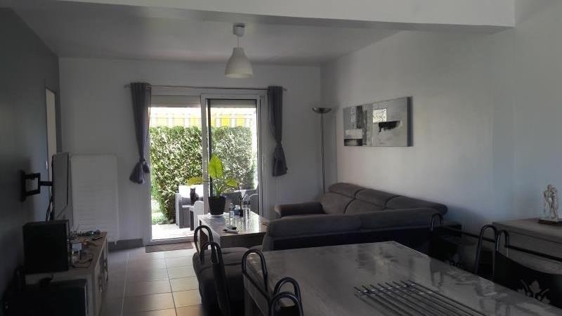Vente maison / villa Vendome 140200€ - Photo 1