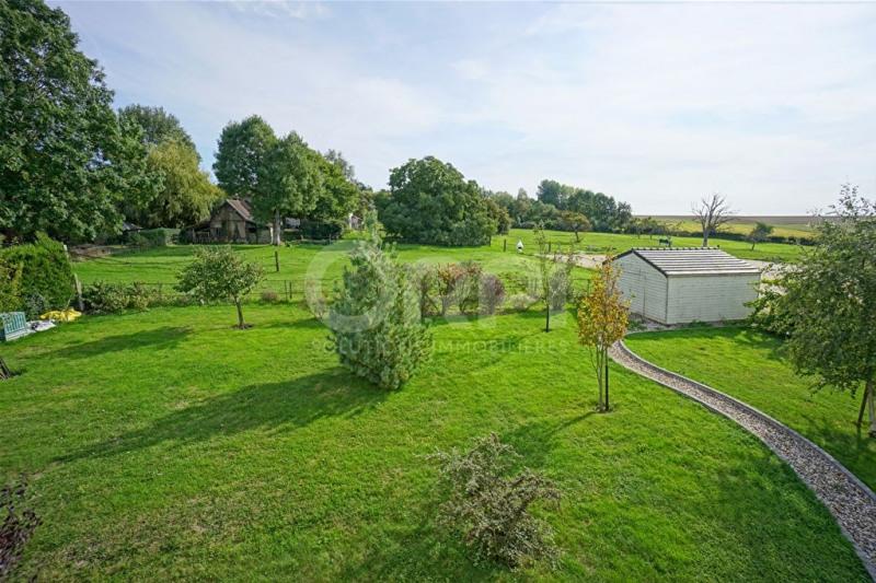 Sale house / villa Les thilliers-en-vexin 232000€ - Picture 15