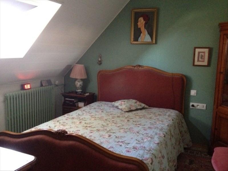 Vente maison / villa St brieuc 139820€ - Photo 7