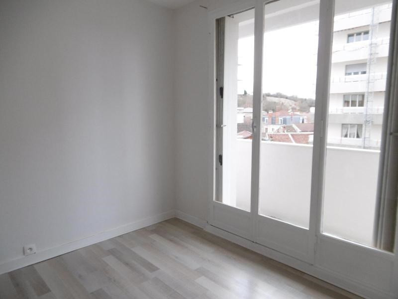 Vente appartement Cusset 59 900€ - Photo 4