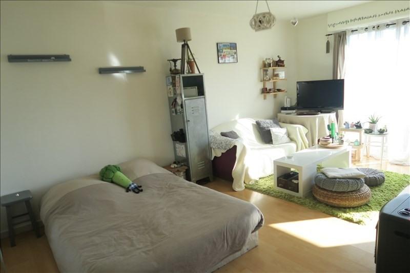 Vente appartement Aix en provence 119000€ - Photo 2