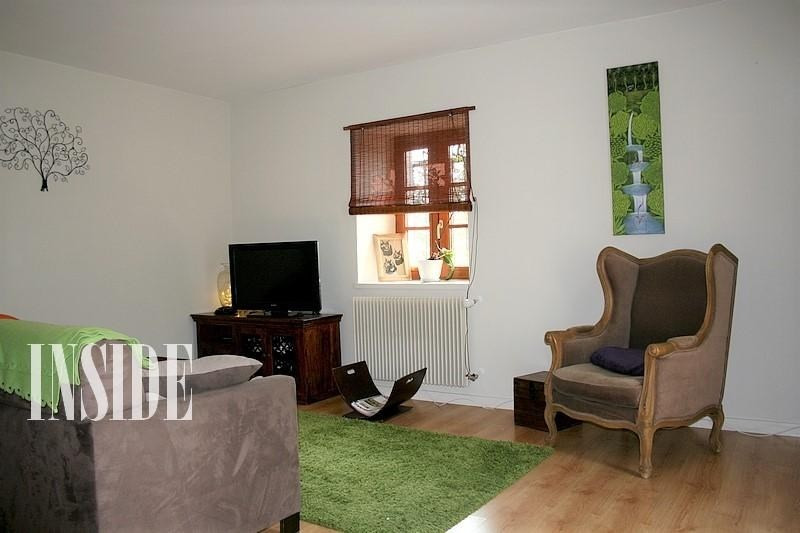 Vente appartement Farges 265 000€ - Photo 2