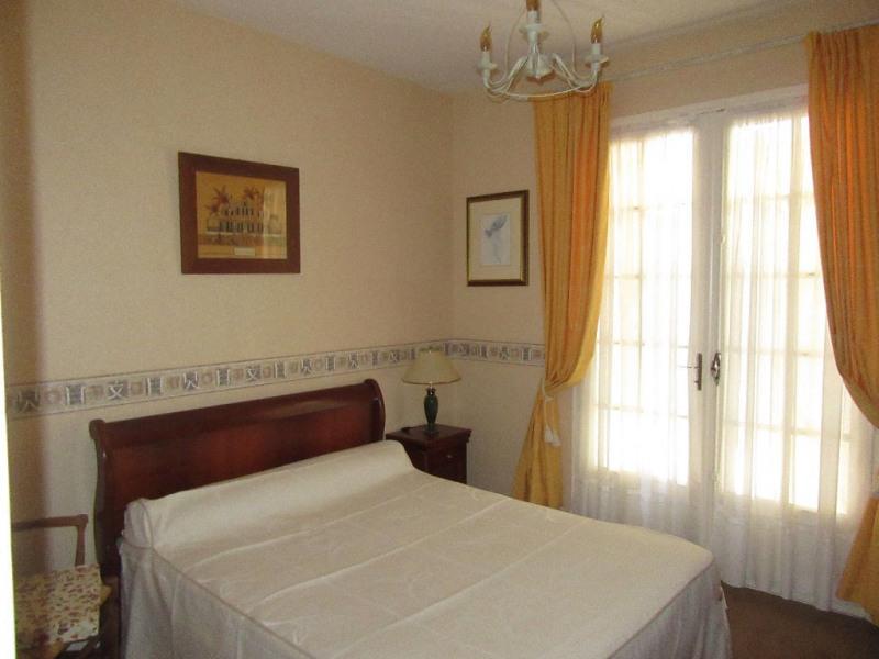 Vente maison / villa Trelissac 277500€ - Photo 11