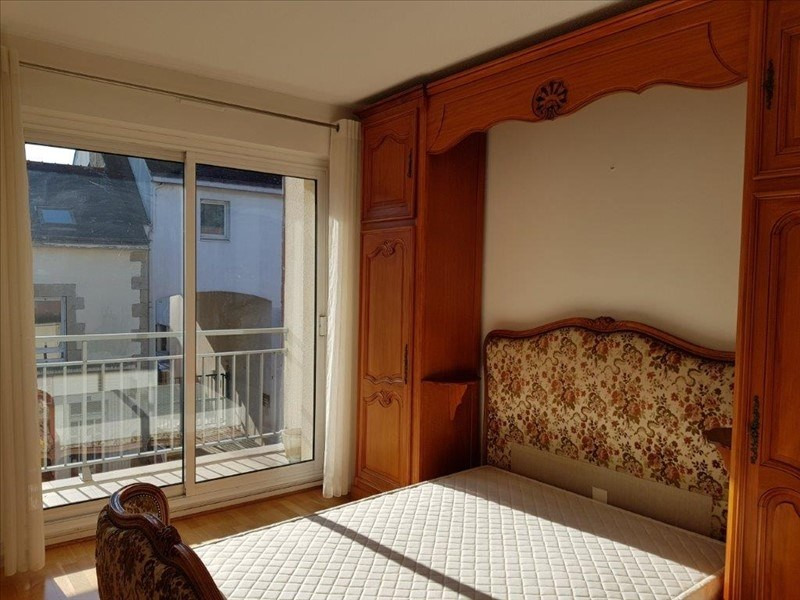 Sale apartment Auray 211 000€ - Picture 7