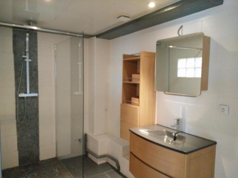 Location appartement Wolfisheim 715€ CC - Photo 7