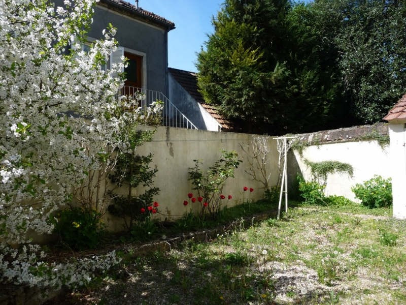 Investment property building St jean de losne 125 000€ - Picture 2