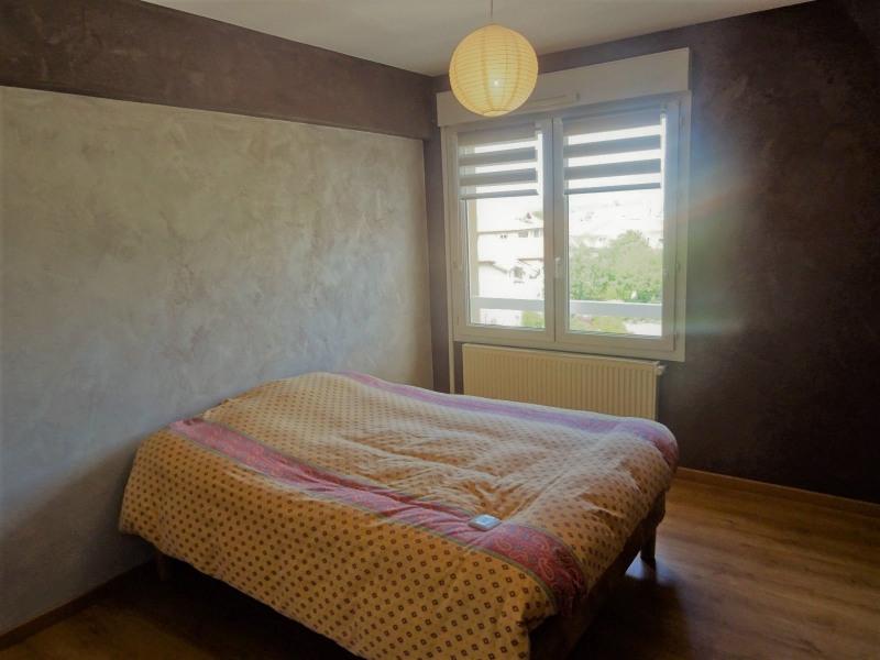 Vente appartement Reignier esery 295000€ - Photo 12