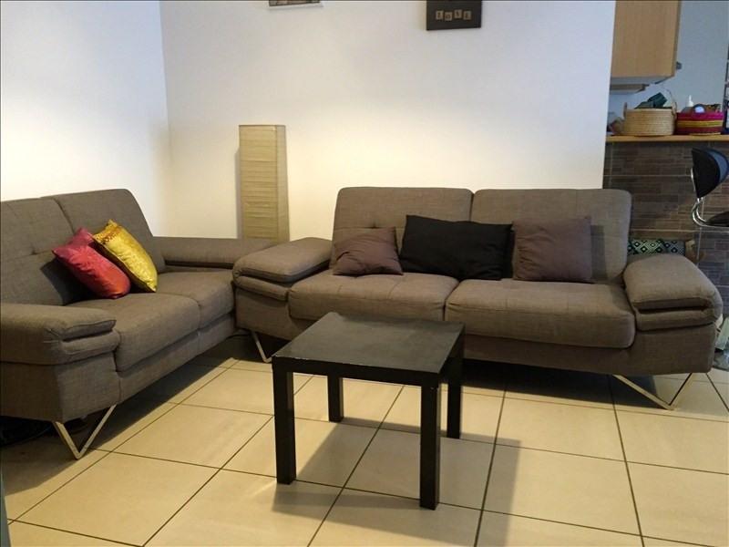 Sale apartment La possession 99800€ - Picture 3