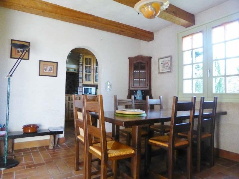 Vente maison / villa Douarnenez 199990€ - Photo 2