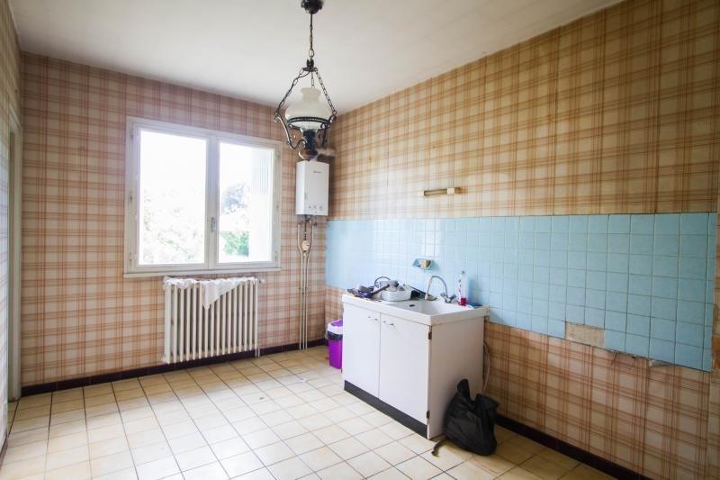 Sale house / villa Feytiat 96000€ - Picture 3