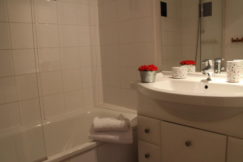 Sale apartment Biscarrosse plage 243885€ - Picture 6