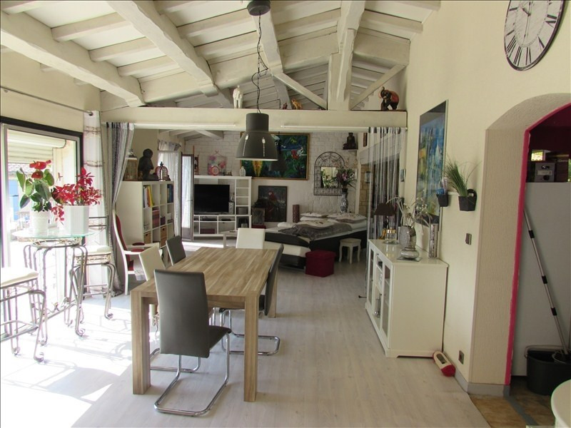 Venta  casa Villeneuve les beziers 345000€ - Fotografía 3