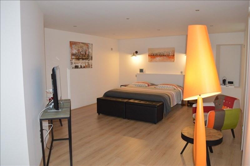 Deluxe sale house / villa Trebeurden 607700€ - Picture 7