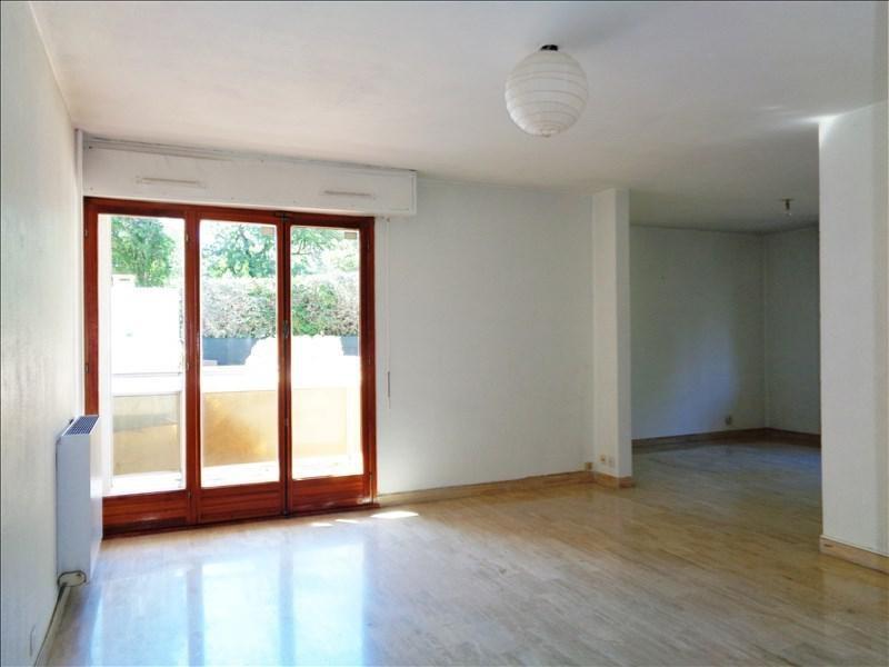 Rental apartment Toulon 730€ CC - Picture 2