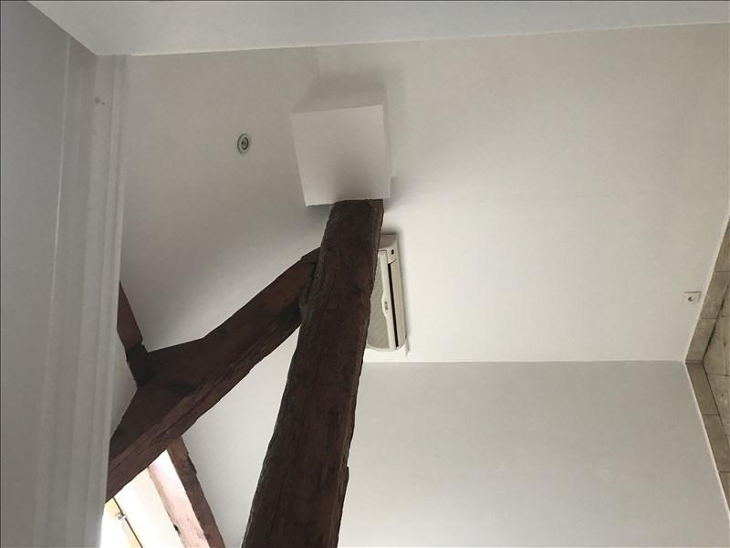 Vente appartement Bandol 390000€ - Photo 7