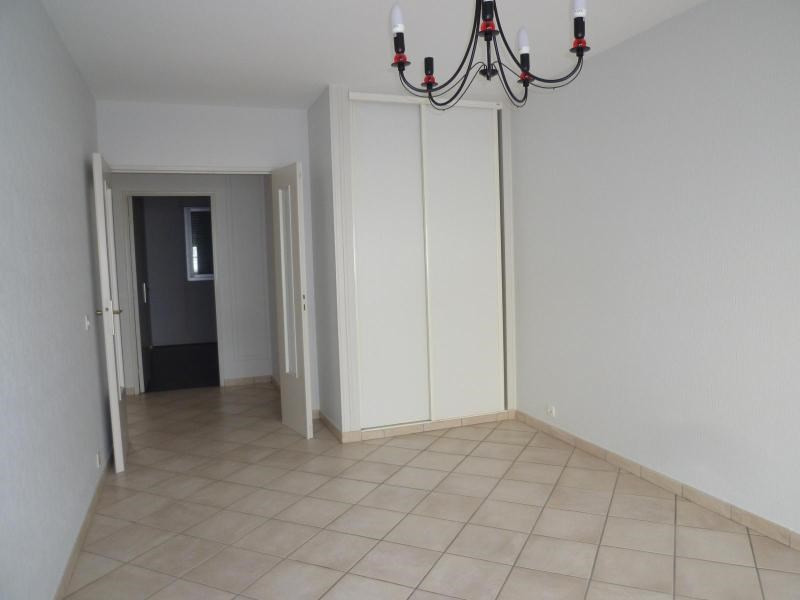 Vente appartement Vichy 117 700€ - Photo 4