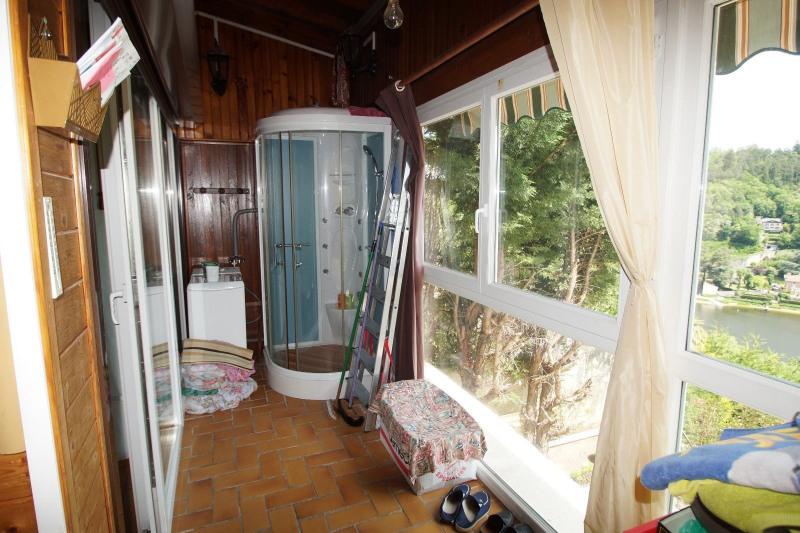 Vente maison / villa Caloire 85000€ - Photo 6