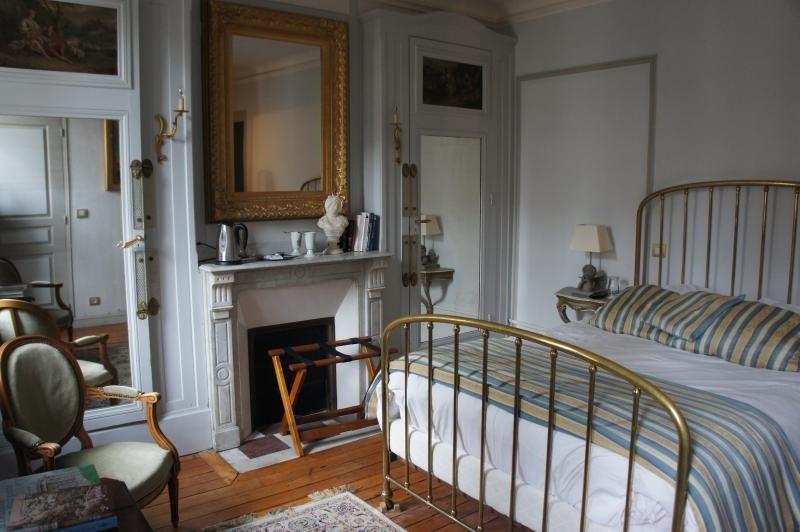 Vente de prestige maison / villa Trouville sur mer 729000€ - Photo 6