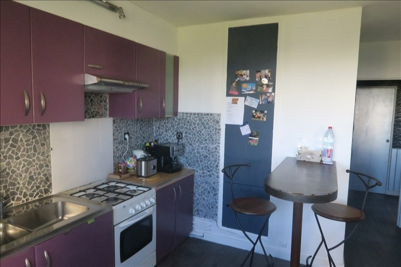 Vente appartement Royan 127 500€ - Photo 5