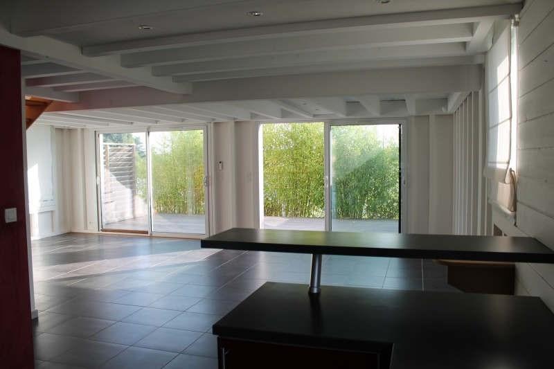 Sale house / villa Langon 222000€ - Picture 3