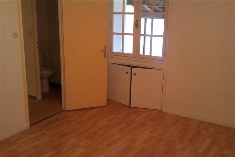 Sale house / villa Tournon-sur-rhone 128000€ - Picture 3