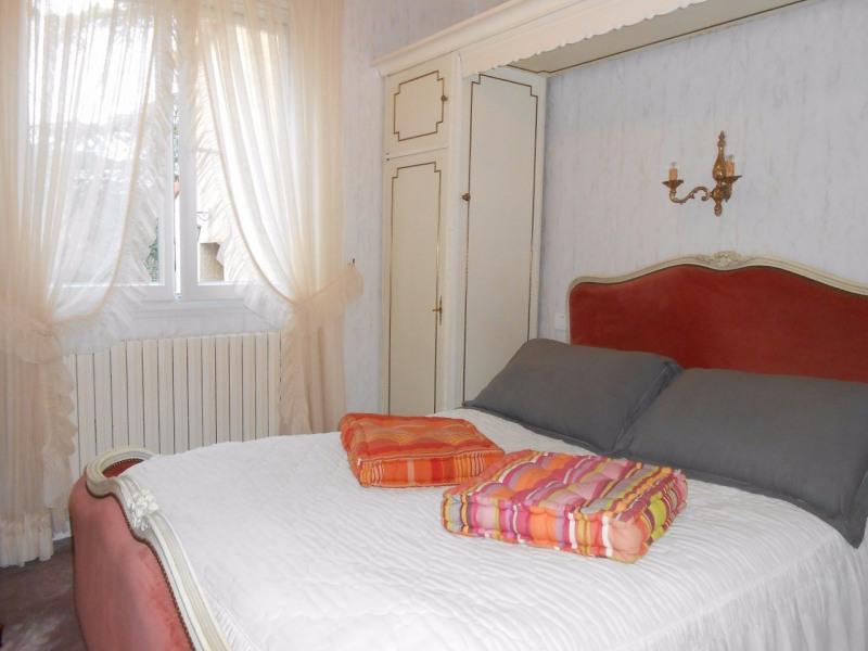 Vente maison / villa Rompon 357000€ - Photo 9