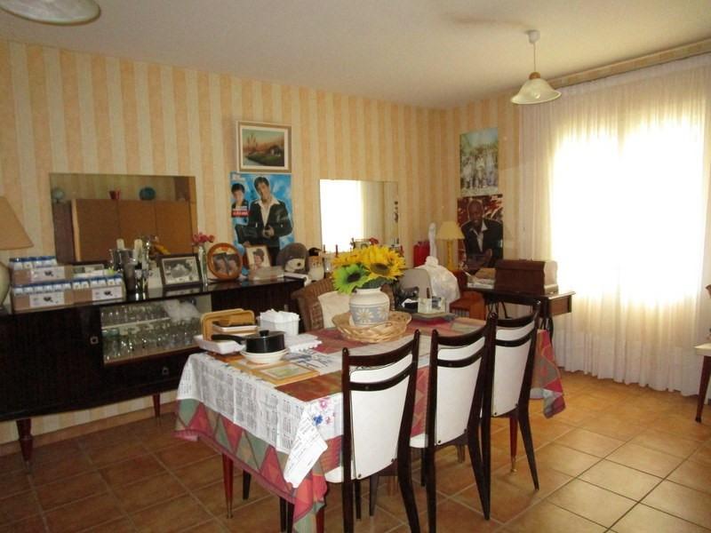 Sale house / villa Beaupouyet 76000€ - Picture 4