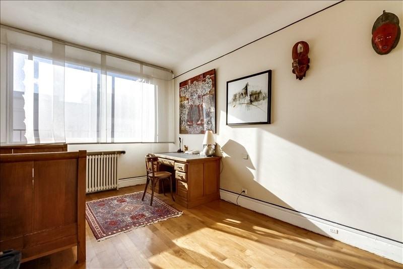 Sale private mansion Asnieres sur seine 1350000€ - Picture 7