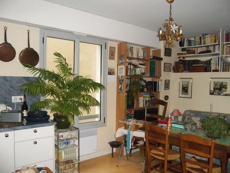 Vente appartement Les sables-d'olonne 190800€ - Photo 6