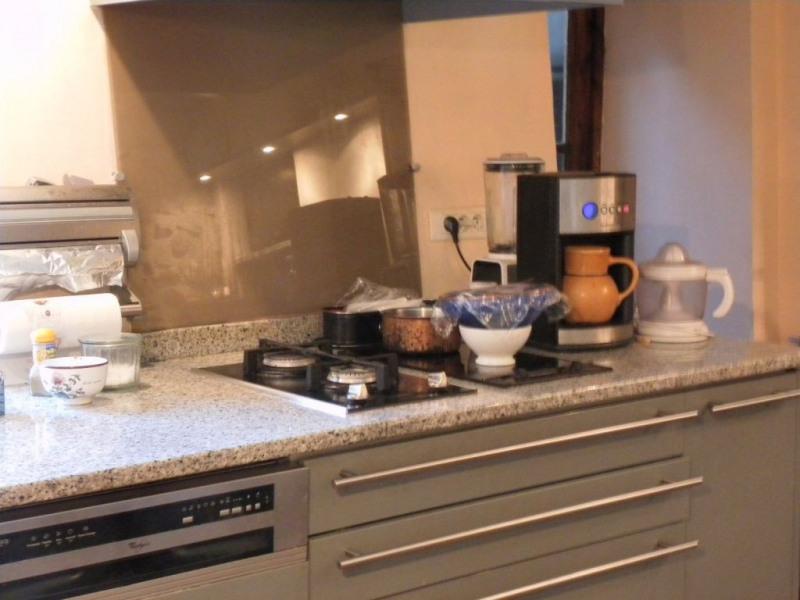 Deluxe sale house / villa Roquemaure 1190000€ - Picture 15