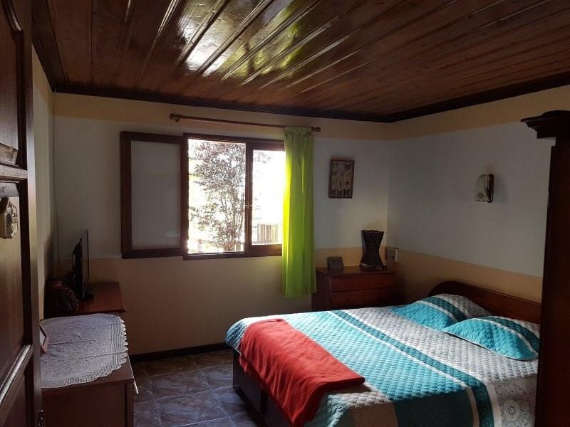 Vente maison / villa Les trois mares 335000€ - Photo 13