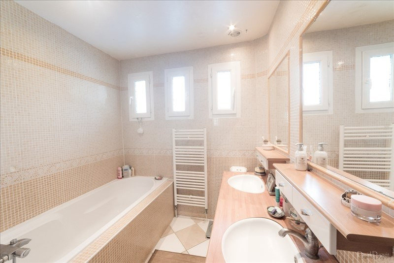 Sale house / villa Chartrettes 280000€ - Picture 10