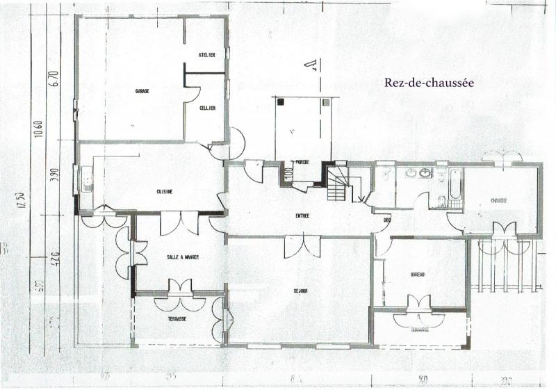 Vente maison / villa Canton de fayence 575000€ - Photo 15