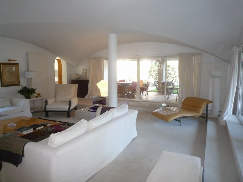 Vente de prestige maison / villa Orange 945 000€ - Photo 5