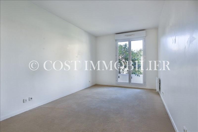 Vente appartement Asnieres sur seine 330 000€ - Photo 5