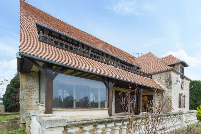 Vente maison / villa Falaise 185500€ - Photo 1